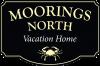MooringsNorthOnlyBlack copy